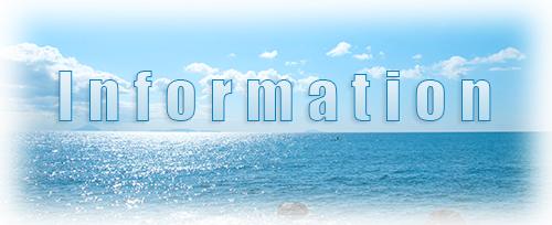 information、海の画像