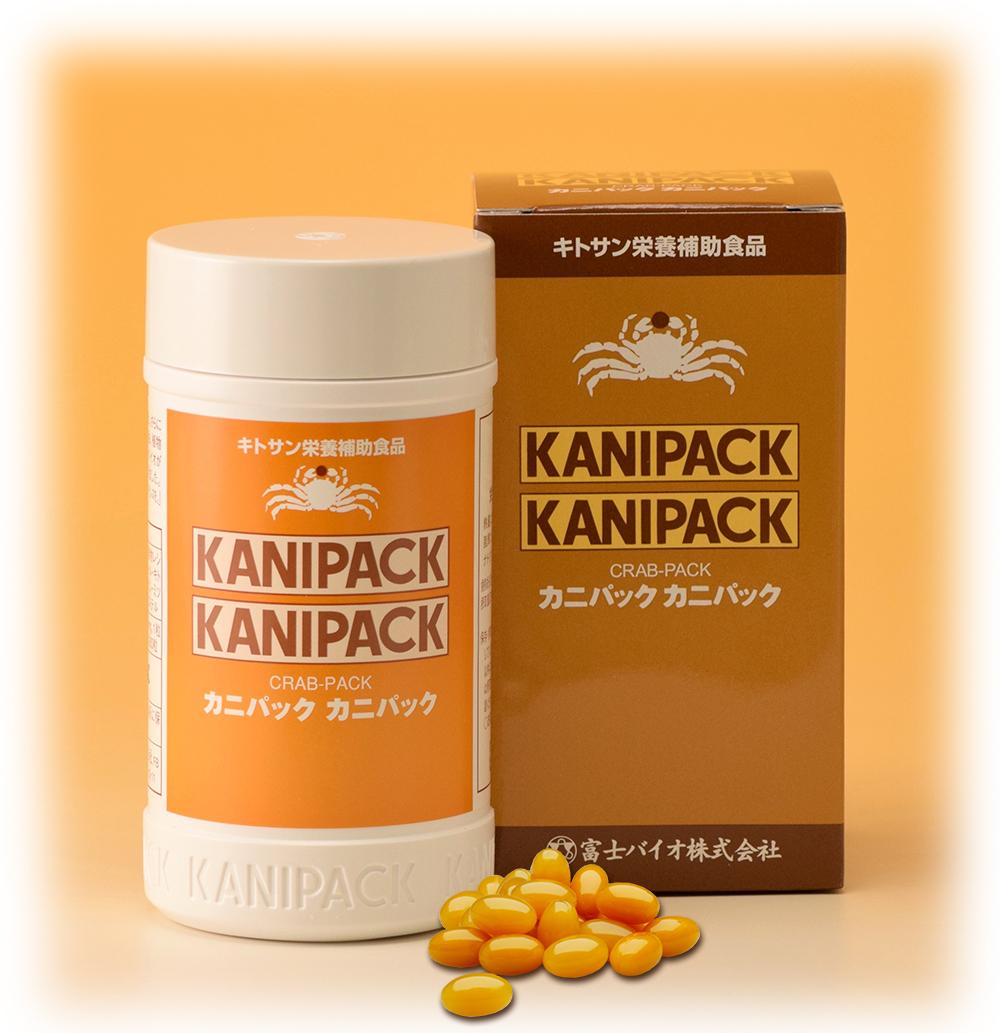 KPKP280トップ